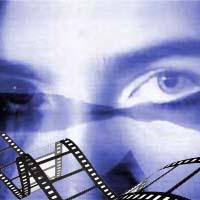 Unterrichtsmaterial zur Filmbildung